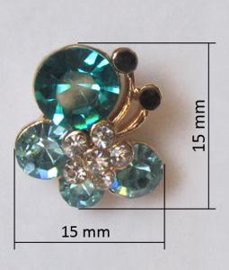 CPE_046_na_site_size_earring