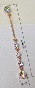 E_50_variegated_gold_size2