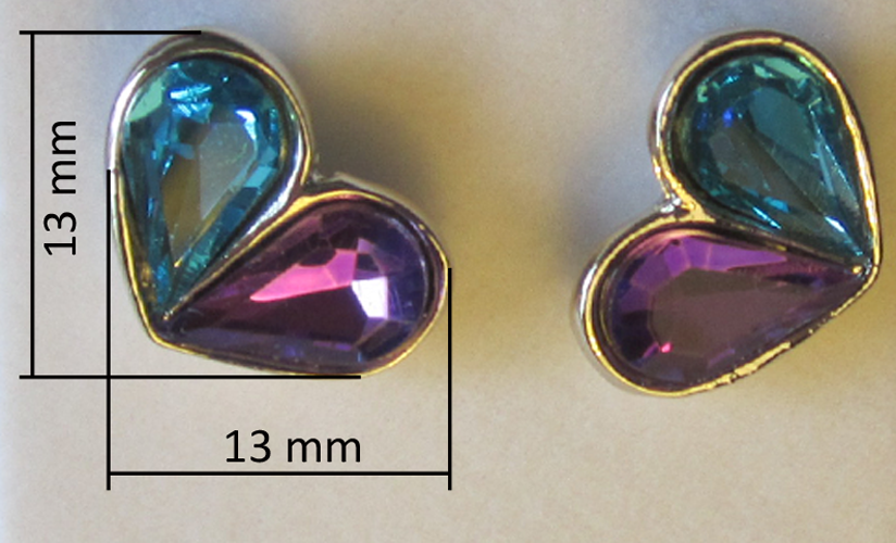 P_58_na_site_size_earrings