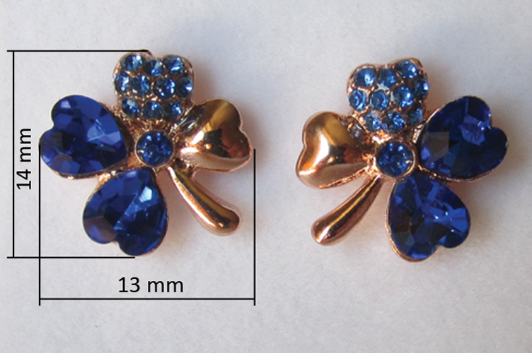 CPEB-014_dark_blue_gold_earring_size_nasite