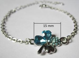 CPEB_014_blue_silver_braselet_size_nasite