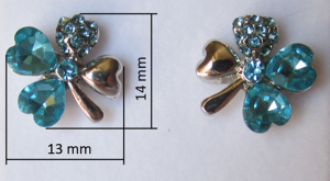 CPEB_014_blue_silver_earing_size_nasite