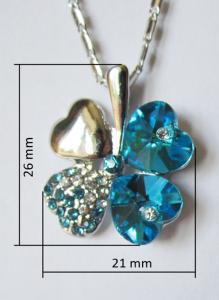 CPEB_014_blue_silver_podves_size_nasite