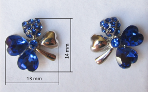 CPEB_014_dark_blue_silver_ear_size_na_site