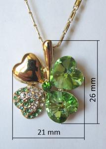 CPEB_014_green_gold_podves_size_nasite