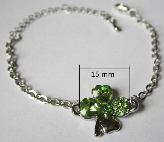 CPEB_014_green_silver_braselet_size_nasite