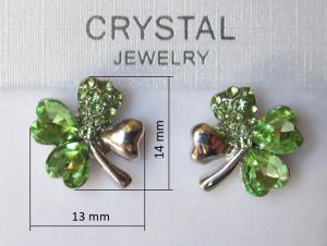 CPEB_014_green_silver_ear_size_nasite