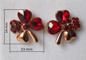 CPEB_014_red_gold_earring_size_nasite1