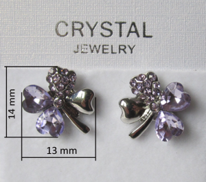 CPEB_014_fiolet_earring_size_nasite