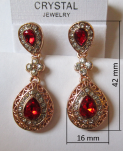 CPE-052_red_earring_size