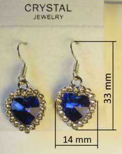 CPE_054_earring_size_nasite