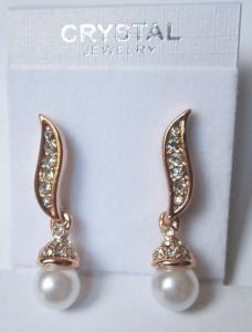 CPE_059_gold_earring_nasite6