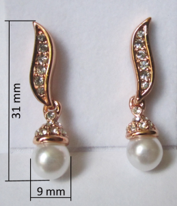 CPE_059_gold_earring_size_nasite