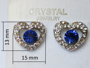 CPE_068_earring_size_nasite