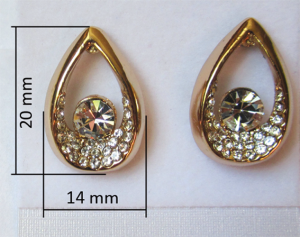 CPE_019_white_gold_earring_size_nasite