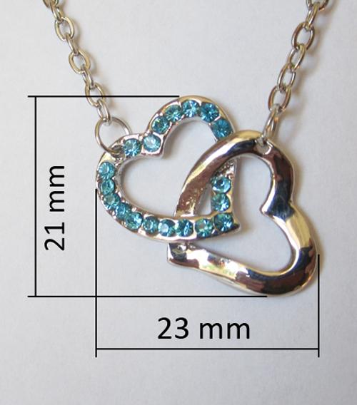 P_22_blue_silver_size_nasite