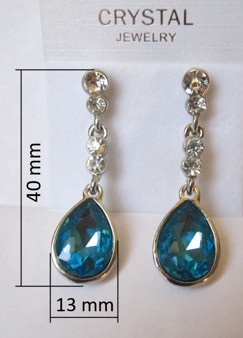 CPE-008_blue_earring_size_nasite