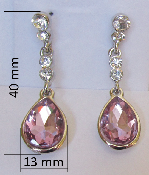 CPE_008_rose_earring_size_nasite