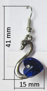 CPE_021_dark_blue_earring_size_nasite