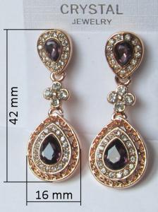 CPE-052-fiolet-earring_sizenasite