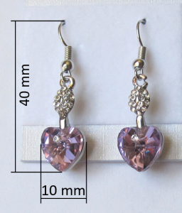 CPE_063_fiolet_earring_size_nasite