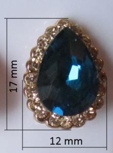 e_021_dark_blue_na_site_size