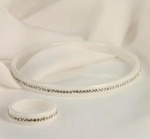 Комплект с белой керамикой цена