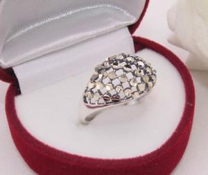Кольцо R-0092 цена