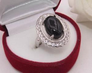 Кольцо R-0110 купить