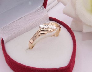 Кольцо R-0173 цена