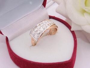 Кольцо R-0176 стоимость