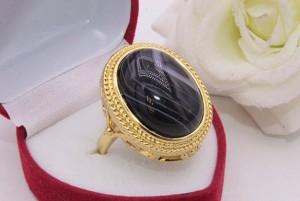 Кольцо R-0395 недорого