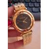 Часы Watch-57 позолота